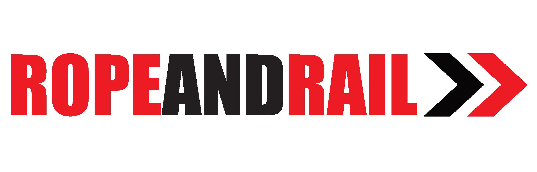 roadworks logo
