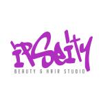 ipseity logo