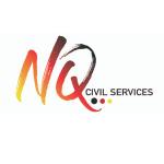 nq civil services logo