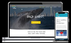 whales festival web design-275x168