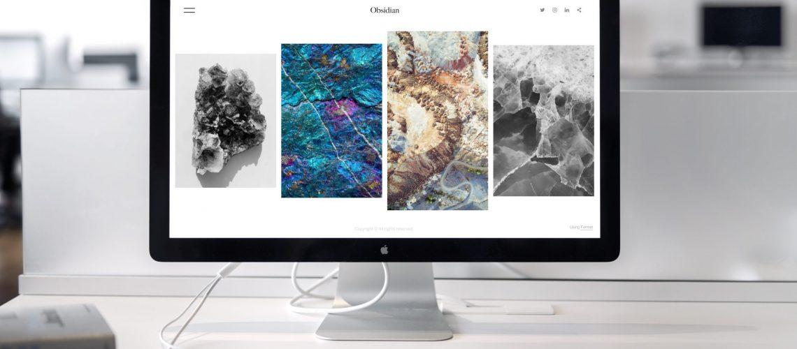 Amazing Wordpress Websites