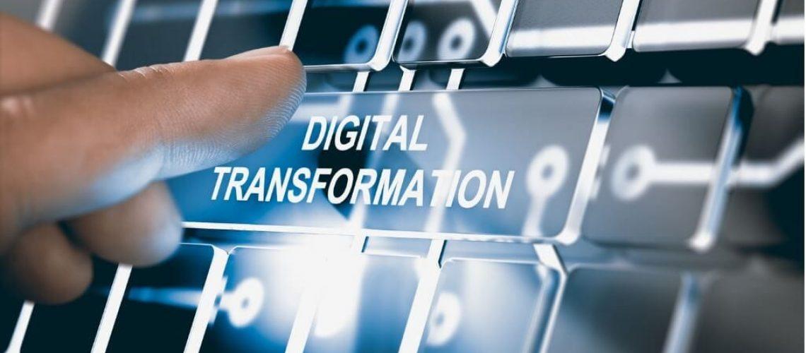 digitalization-digital-website-small-business-covid